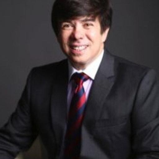 MNC Center Executive Director