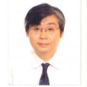 Mr. Naoyuki Haraoka's picture